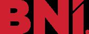 BNI-Logo-RGB_v103-1024x393